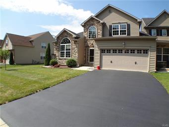 1176 MONARCH LN, Upper Macungie Twp, PA 18031 - Photo 1