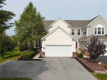 8533 STARLING RD, Upper Macungie Twp, PA 18031 - Photo 1