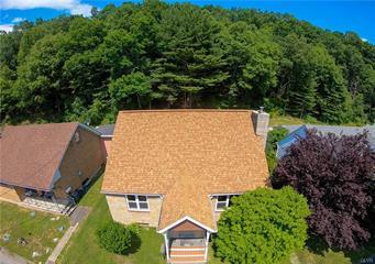 603 BREW ST, Schuylkill County, PA 18252 - Photo 2