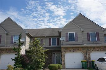 8083 HERITAGE DR, Lower Macungie Twp, PA 18011 - Photo 2