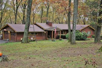 1373 PEPPERMINT RD, Springfield Twp, PA 18036 - Photo 1