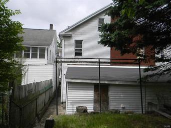 115 SCHUYLKILL AVE, Schuylkill County, PA 18252 - Photo 2