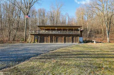 3480 RIVER RD, Mount Bethel, PA 18343 - Photo 1