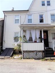 427 STANLEY ST, Wilson Borough, PA 18042 - Photo 1