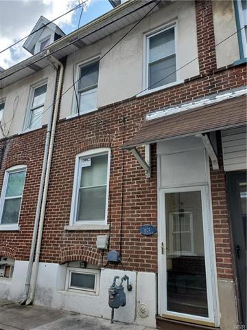 1624 UTICA ST, Allentown City, PA 18102 - Photo 1
