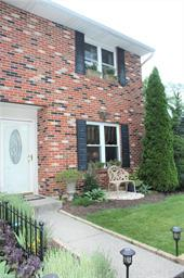 1923 ASTER RD, Macungie Borough, PA 18062 - Photo 2