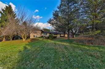6605 LANDIS MILL RD, Upper Saucon Twp, PA 18034 - Photo 2