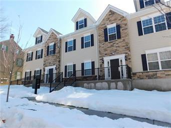 239 W GOEPP ST APT 101, Bethlehem City, PA 18018 - Photo 1