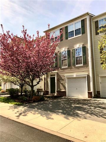 5263 CHANDLER WAY, South Whitehall Township, PA 18049 - Photo 1