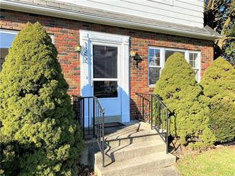 1350 1ST AVE, Hellertown Borough, PA 18055 - Photo 2