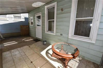 32 N 10TH ST, Easton, PA 18042 - Photo 2