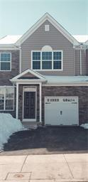 374 RED CLOVER LANE, Upper Macungie Twp, PA 18062 - Photo 1