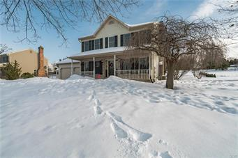 860 MECO RD, Forks Twp, PA 18040 - Photo 2