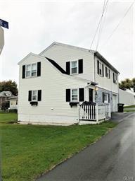 603 W LOCKER ST, Nazareth Borough, PA 18064 - Photo 1