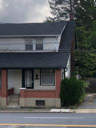 1110 W EMAUS AVE, Allentown City, PA 18103 - Photo 1