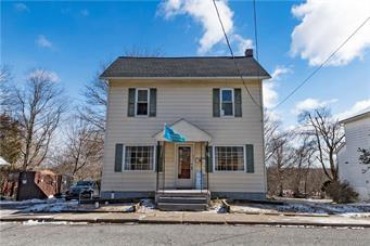 221 S BROAD ST, East Bangor Borough, PA 18013 - Photo 1