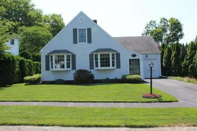 844 JUNIPER RD, Hellertown Borough, PA 18055 - Photo 1