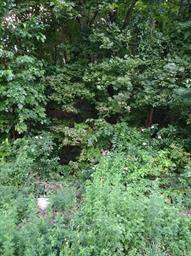 1227 4TH ST, Slatington Borough, PA 18080 - Photo 2