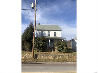 2278 MAHONING DR W, Mahoning Township, PA 18235 - Photo 1