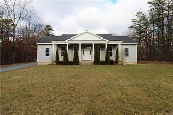 17 JEANS DR, Penn Forest Township, PA 18229 - Photo 1