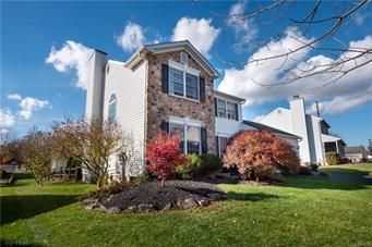 2654 PASTURE LN, Lower Macungie Twp, PA 18062 - Photo 2