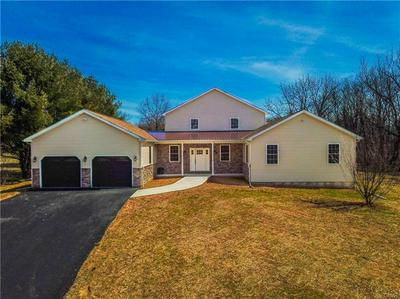 1390 NECTARINE RD, Lehigh Township, PA 18038 - Photo 2