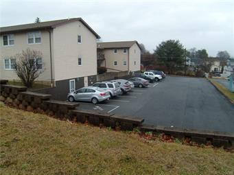 175 N 7TH ST, Lehighton Borough, PA 18235 - Photo 2