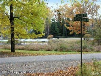 9 LAKE IN THE CLOUDS, Barrett Twp, PA 18325 - Photo 2