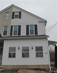 25 PACKER AVE, Whitehall Twp, PA 18052 - Photo 2