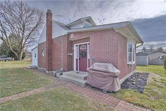 1739 N 21ST ST, South Whitehall Twp, PA 18104 - Photo 2