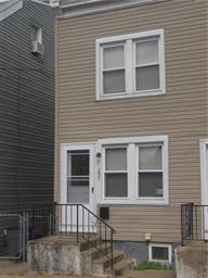 397 W SAINT JOSEPH ST, Easton, PA 18042 - Photo 2