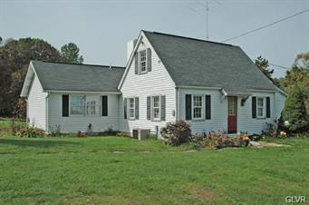 985 TOWER RD, Longswamp Township, PA 18011 - Photo 1