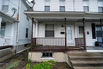 1623 RIEGEL ST, Hellertown Borough, PA 18055 - Photo 2