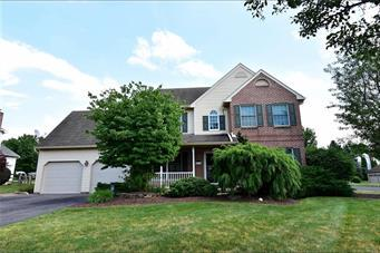 400 NATALIE DR, Upper Macungie Twp, PA 18104 - Photo 2