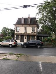 144 W LIBERTY ST, Allentown City, PA 18102 - Photo 1