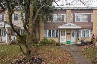 1946 S HALL ST, Allentown City, PA 18103 - Photo 1