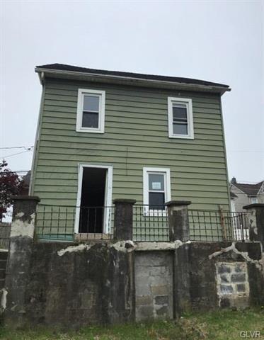 234 E WILKES BARRE ST, Easton, PA 18042 - Photo 1