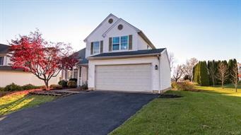 3304 S RUCH ST, Whitehall Twp, PA 18052 - Photo 2