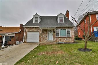741 FINADY AVE, Bethlehem City, PA 18015 - Photo 1