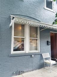 723 N JORDAN ST, Allentown City, PA 18102 - Photo 1