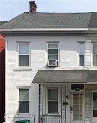539 CARLTON AVE, Bethlehem City, PA 18015 - Photo 2