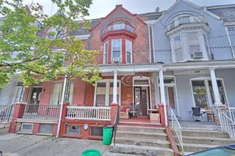 518 W TILGHMAN ST, Allentown City, PA 18102 - Photo 1