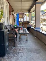 133 JAMESTOWN ST, Mahoning Township, PA 18235 - Photo 2