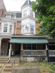 525 W TILGHMAN ST, Allentown City, PA 18102 - Photo 1
