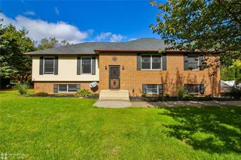 3733 VIEWPOINT CT, Slatington Borough, PA 18080 - Photo 1