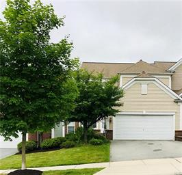 1834 MAJESTIC DR, South Whitehall Twp, PA 18069 - Photo 1
