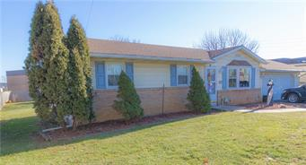 5686 E TEXAS RD, Lower Macungie Twp, PA 18062 - Photo 2