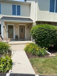 11 CHESTNUT COMMONS CT, Easton, PA 18040 - Photo 1