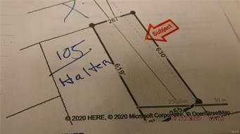 HALTER LANE, Towamensing Township, PA 18058 - Photo 1