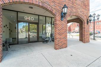 940 CHEROKEE ST, Fountain Hill Boro, PA 18015 - Photo 1